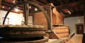 visita Ariège ax les thermes el morion de sinsat