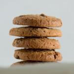 biscuits caramel beurre salé