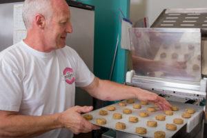 biscuiterie artisanale Sinsat