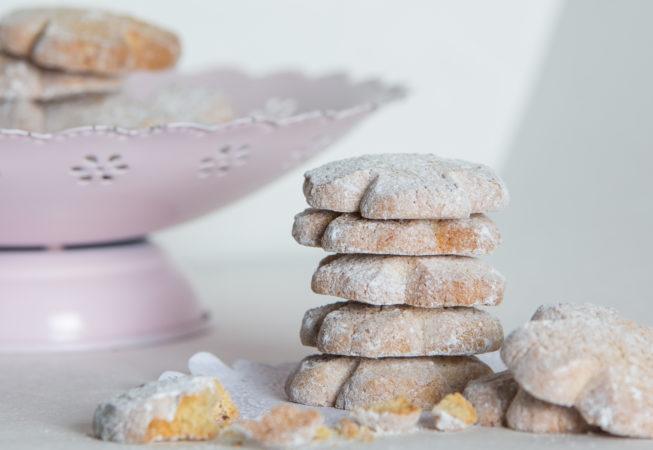 biscuits artisanaux ariege