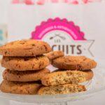 biscuits du moulin spécialité ariègeoise