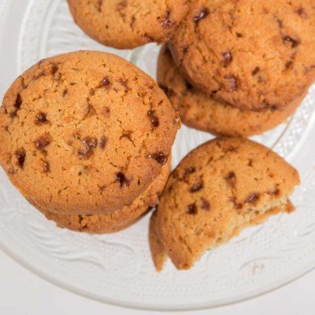 biscuits du moulin caramel beurre salé
