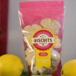 biscuits du moulin citron