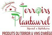 marché artisanal Ariège auzat vicdessos