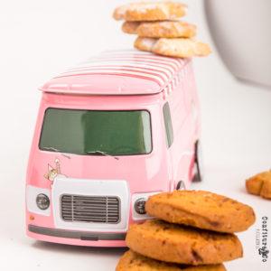 boite spécialité ariège biscuits du moulin