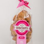 biscuit traditionel ariege