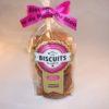 spécialité Ariège biscuits chocolat gingembre
