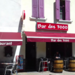 marché artisanal auzat Ariège