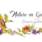 visite Ariège